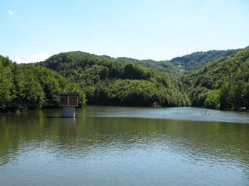 jezero-vuckovica