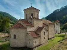 manastir-pridvorica