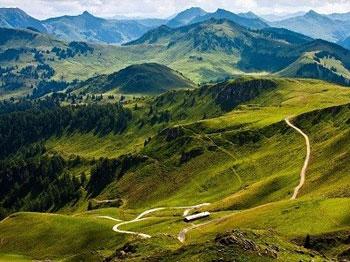 planina-javor