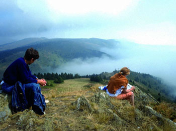 planina-mucanj