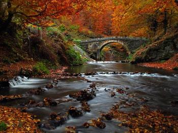 rimski-most-ivanjica